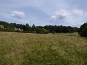 Land off Brentwood Close, Bamford, Hope Valley